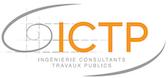 IC TP – Bureau d'Étude Logo