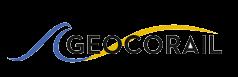 Partenaire Geocorail