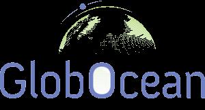 Partenaire Globocean