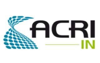 partenaire-acri-group